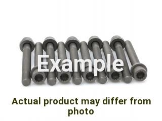 Genuine Nissan Bolt Cylinder Head S 11056-1KC0A