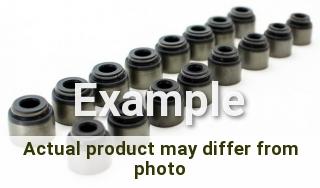 VICTOR REINZ Seal Set valve stem Seal Set valve stem 12-35549-01