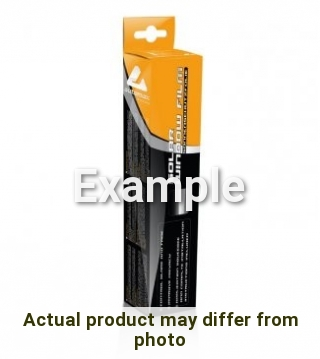 Antistatic tone 44x36cm 2pcs.{NL}