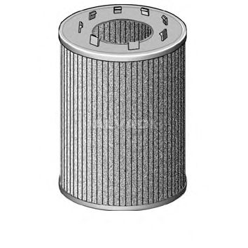 Oil Filter COOPERSFIAAM FILTERS FA5669ECO for RENAULT MASTER (T/P)