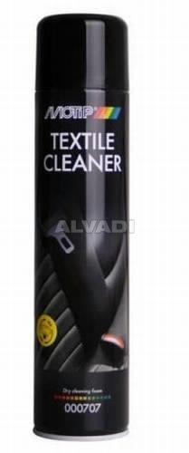 Очиститель текстиля 600ml