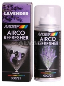 Airco Refresher Lavender