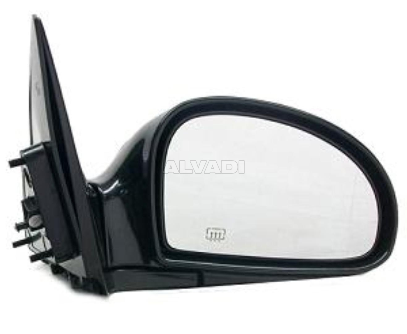 Wiring Colors For Kia Spectra Drivers Mirror from pics3.alpics.info