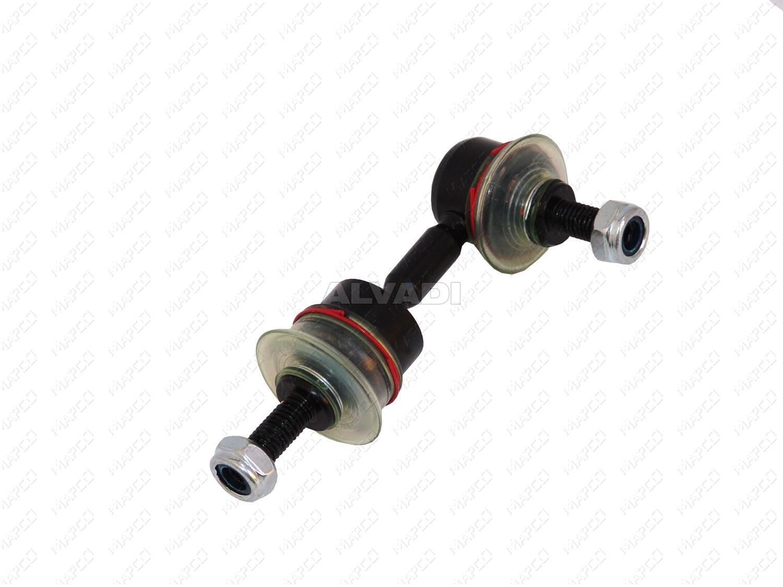 Comline CSL7060 Stabiliser Link