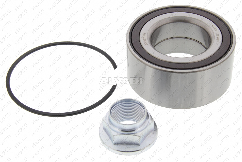 MAPCO 26900 Wheel Bearing Kit