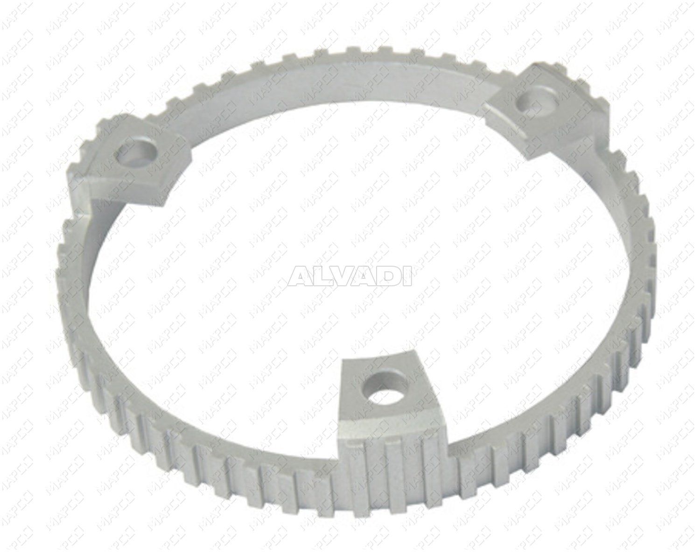 Sensor Ring, ABS