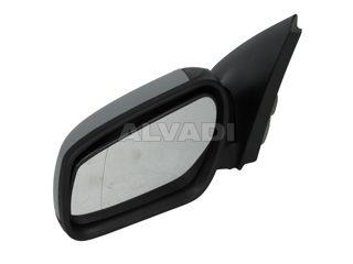Fleeced Satin FS12420F5 Black Covercraft Custom Fit Car Cover for Select Peugeot 405 Models