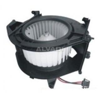 d0b0c232e56 Salongi ventilaator 4F0820020A mudelile AUDI A6 (C6) SDN/AVANT ...
