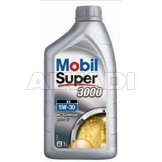 Mobil Super 3000 XE 5W-30 1L