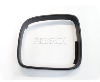 Корпус внешнего зеркала