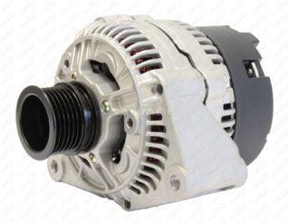 Generator 1390101000