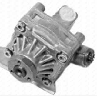 steering system Lizarte 04.11.0234 Hydraulic Pump