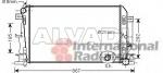 Jahutusradiaator