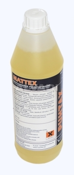 Upholstery cleaner MATTEX
