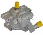 Styrservo pump - fabriksrenoverad