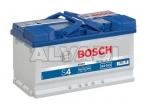 Bosch 0092S40100