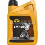 Emperol 5W-40