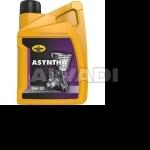 Asyntho 5W-30