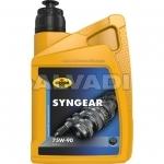 Syngear 75W-90