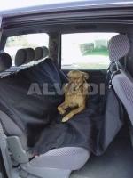 Защиты сидений для домашнего животного  145x150 cm