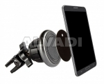 Magnetic RING universal phone holder