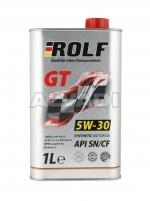 ROLF GT 5W-30 SN/CF