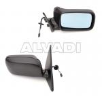 Udvendig spejl